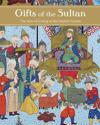 Gifts of the Sultan