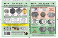 Myntguide Nr 51 2017/2018