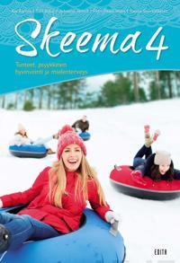Skeema 4 (OPS16)