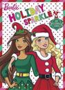 Holiday Sparkle (Barbie)