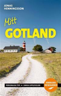 Mitt Gotland
