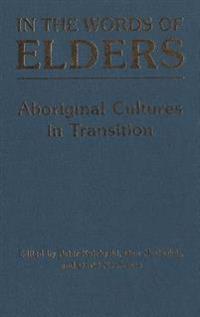 In the Worlds of Elders Abori