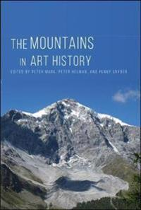 The Mountains in Art History