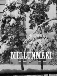 Vintriga Vasa - 2rtvita foton från vintriga Vasa!50 sva