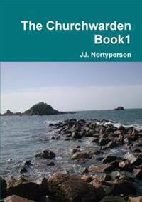 The Churchwarden Book1