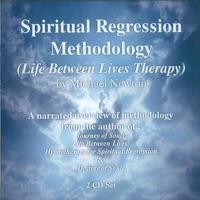 Spiritual Regression Methodology CD Set