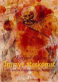 Imrays återkomst och andra besynnerliga historier