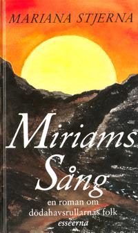 Miriams sång