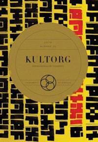 Kultorg NR 30
