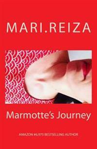 Marmotte's Journey: To Freedom