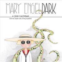 Mary Engeldark 2018 Calendar