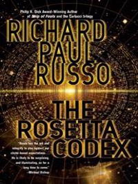 Rosetta Codex