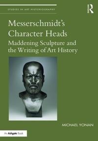 Messerschmidt's Character Heads