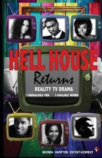Hell House Returns