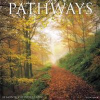 Pathways 2018 Calendar