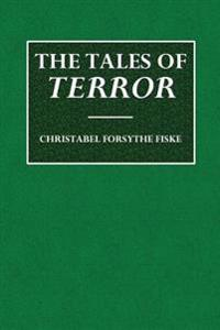 The Tales of Terror