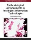 Methodological Advancements in Intelligent Information Technologies