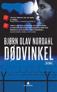 Dødvinkel - Bjørn Olav Nordahl | Ridgeroadrun.org