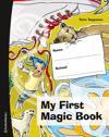My First Magic Book - 10-pack