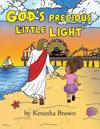 God's Precious Little Light