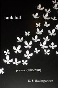 Junk Hill