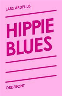 Hippie blues