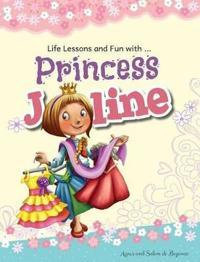 Princess Joline