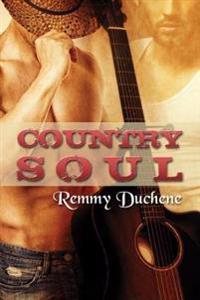 Country Soul (Francais)