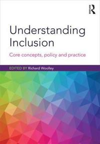 Understanding Inclusion: Core Concepts, Policy and Practice