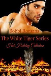 The White Tiger Series- Hot Holiday Collection