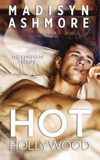 Hot Hollywood: The Complete Collection