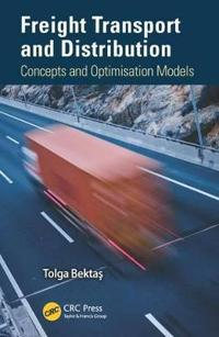 Freight Transport and Distribution
