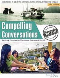 Compelling Conversations - Vietnam