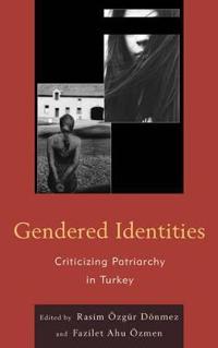 Gendered Identities