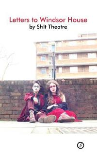 Letters to Windsor House