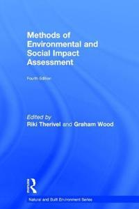 Methods of Environmental and Social Impact Assessment