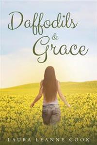 Daffodils & Grace