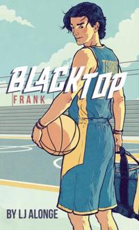 Frank #3