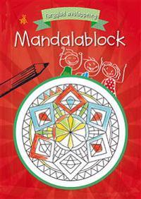 Mandalablock