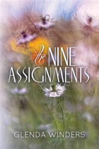 The Nine Assignments
