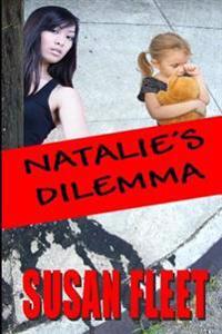 Natalie's Dilemma: A Frank Renzi Crime Thriller