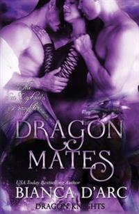 Dragon Mates: Dragon Knights