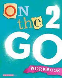 On the Go 2 Workbook
