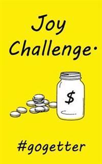 Joy Challenge: Go-Getter