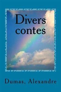 Divers Contes