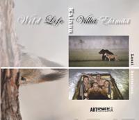 Villiä Elämää - Wild Life Kainuu