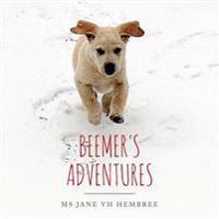 Beemer's Adventures