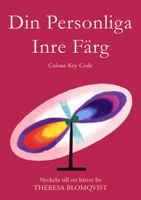 Din personliga inre färg