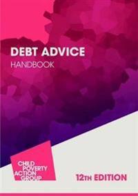 Debt Advice Handbook