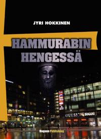 Hammurabin hengessä